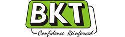 Neumáticos quad BKT