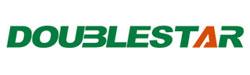Neumáticos camión Doublestar