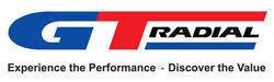 Neumáticos GT-Radial auto