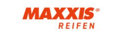 Neumáticos quad Maxxis