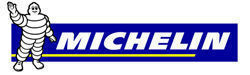 Neumáticos Michelin auto