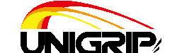Neumáticos Unigrip auto