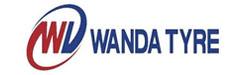 Neumático quad Wanda