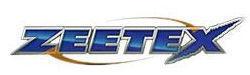 Neumáticos Zeetex auto
