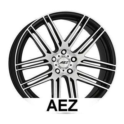AEZ Cliff Dark