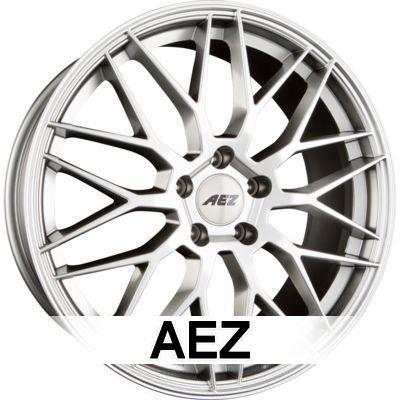 AEZ Crest 8x20 ET40 5x112 70.1