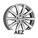 AEZ Reef SUV