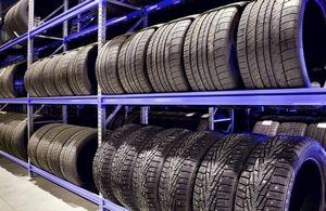 Mayorista de neumáticos para profesionales