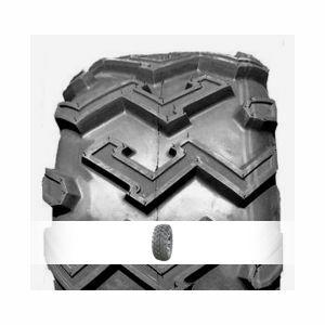 Neumático Wanda P-306
