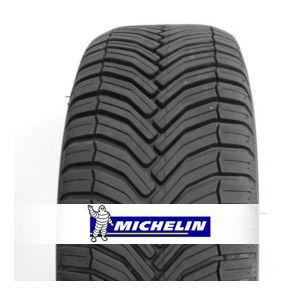 Neumático Michelin CrossClimate SUV