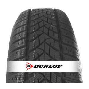 Dunlop Winter Sport 5 205/55 R16 91H 3PMSF