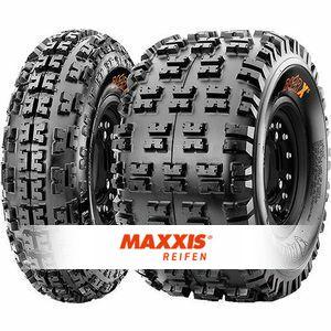 Maxxis RS07 Razr XC 21X7-10 19M 6PR, Delantero
