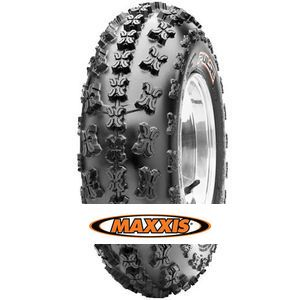 Maxxis CS-03 Pulse 21X7-10 31M 6PR