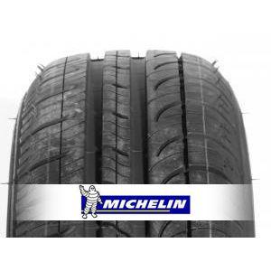 Neumático Michelin Energy E3B