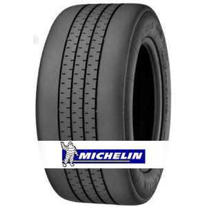 Neumático Michelin TB5