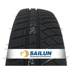 Neumático Sailun Atrezzo 4Seasons