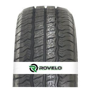 Neumático Rovelo RCM-836