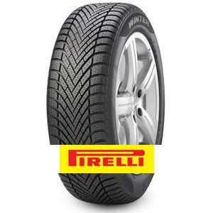 Neumático Pirelli Cinturato Winter