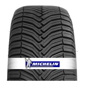 Neumático Michelin CrossClimate +