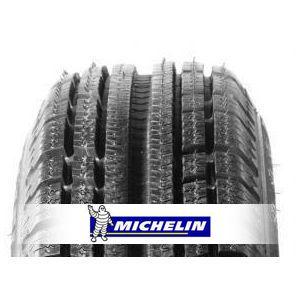 Neumático Michelin Alpin Pax