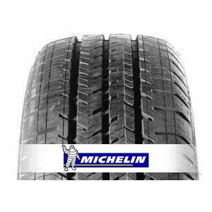 Neumático Michelin Agilis 51