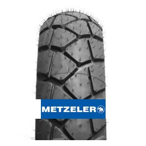 Neumático Metzeler ::profil: