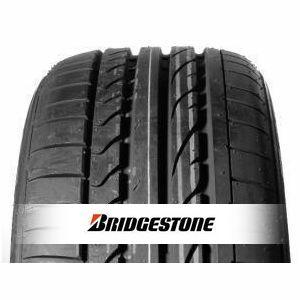 Bridgestone Potenza RE050A 205/40 R17 84W XL
