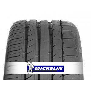 Neumático Michelin Pilot Sport PS2
