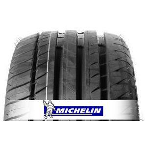 Neumático Michelin Pilot Exalto PE2