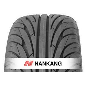 Neumático Nankang NS-2