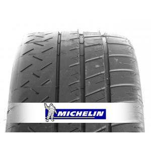 Neumático Michelin Pilot Sport CUP