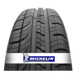 Neumático Michelin Energy E3B1
