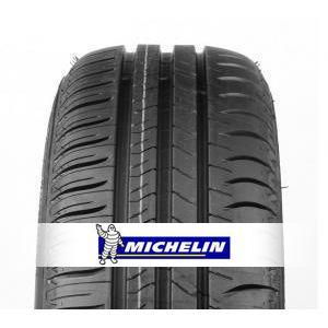 Neumático Michelin Energy Saver