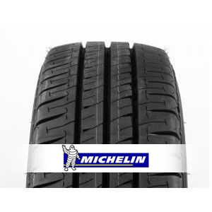 Neumático Michelin Agilis