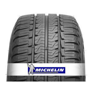 Neumático Michelin Agilis Camping