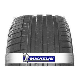 Neumático Michelin Pilot Sport 3