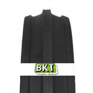 BKT TF-9090 5.5-16 6PR, TT