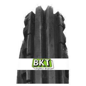 BKT TF-8181 5.5-16 86A6/78A8 6PR, TT