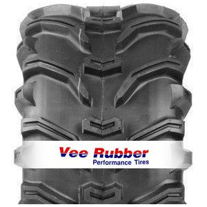 Neumático VEE-Rubber VRM-189 Grizzly