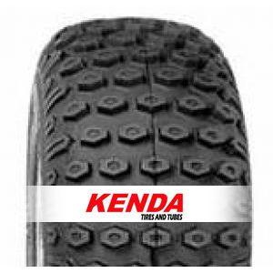 Neumático Kenda K290 Scorpion