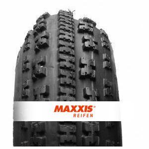 Neumático Maxxis M-931 Razr