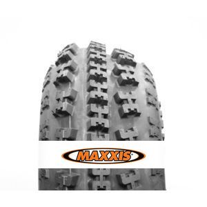 Maxxis M-933 Razr 2 21X7-10 30J 6PR, M+S, Delantero, E4