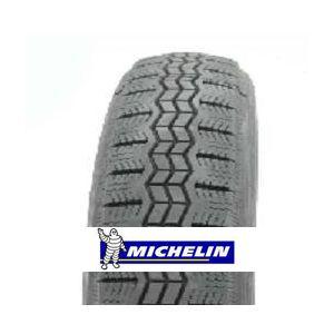 Neumático Michelin X