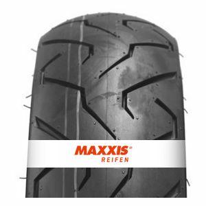 Neumático Maxxis ::profil: