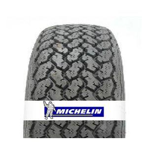 Neumático Michelin XWX