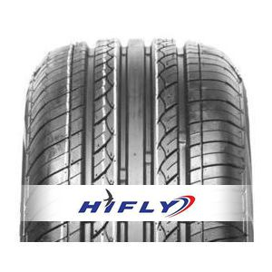 Hifly HF201 195/65 R15 91H