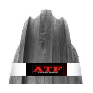 ATF Farm King ATF 3340 F2 5.5-16 6PR, TT, 3 RIB