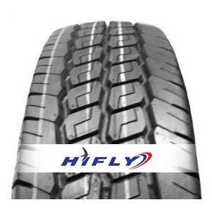 Neumático Hifly Super 2000