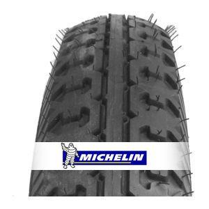 Neumático Michelin Double Rivet