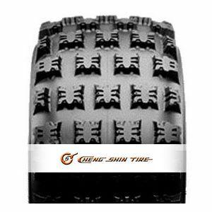 Neumático Cheng Shin C-9309 Ambush